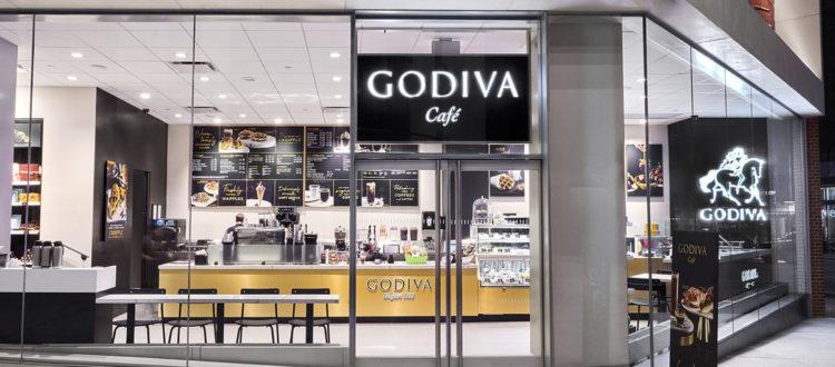 20190423-GODIVA-01