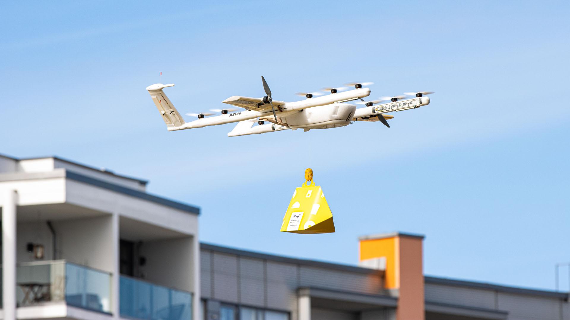 20210520-FAZER-DRONE-EN